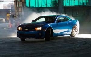Hot-Wheels-Camaro-1blu