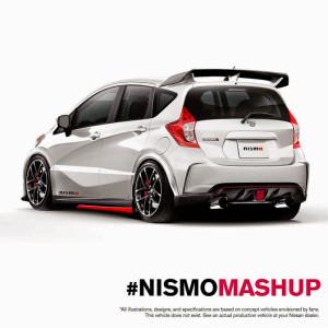 NismoMashup_1200X1200_Note3