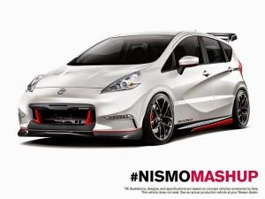 NismoMashup_1200X900_Note1